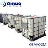 Fournisseur d'usine de Qinuo conteneurs en plastique de réservoirs d'eau de 1000 litres IBC