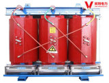 Transformator/de Transformator van de Isolatie/de Droge Transformator van het Type