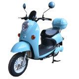 """trotinette"" elétrico Tdr60k602 com pedal 1000W para homens"