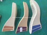 Подошва PU Hotsale для сандалии