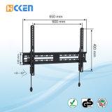 Новое высокое качество типа исправило держатель стены LCD/LED/Plasma, держатель стены TV