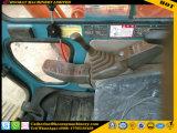 Excavador usado Ex200-3, excavador usado Ex200-3 de la correa eslabonada de Hatachi
