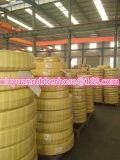 Luft-hydraulischer Gummischlauch (Rohrfitting)