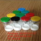 A pilha viva pura de 99% cresce suplementos para o Peptide CAS 72957-37-0 da proliferação de pilha