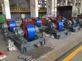 Материальное горящее вспомогательное оборудование оборудования и запасные части