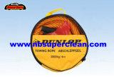 Flaches Schleppen-Seil für Autos