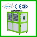 Refrigeratore raffreddato ad aria Bk-25ba di conversione di frequenza