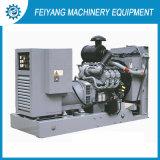 60kw/80HP Deutz Generator Td226D-3c3 voor Marien Gebruik