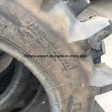 Paddy-Traktor-Reifen 11.2-24 12.4-26 Landwirtschafts-Reifen R-2