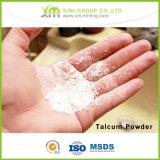 Fabricante da matéria- prima de pó de Talcum de China