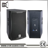 Tonanlage-Geräten-aktiver Stadiums-Lautsprecher/Lautsprecher