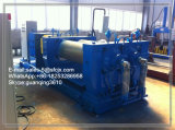 Резиновый смешивая стан/резиновый стан машинного оборудования/2 кренов смешивая/открытый смешивая стан