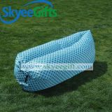 Neues Beutel-faules Sofa-bewegliches aufblasbares im Freienluft-Sofa