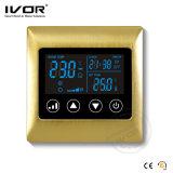 Contrôleur de température de thermostat de chambre de hôtel de Digitals