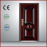 Portes intérieures pour des tailles normales