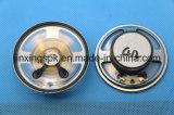 Wasserdichte Außenseiten-magnetischer Lautsprecher