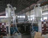 기계를 만드는 PP 장 밀어남 기계 기계 생성