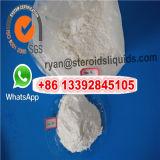 Steroid Testosteron Enanthate van Enanthate van de Test van het Poeder van Hormonen met Dosaging 250mg/Ml