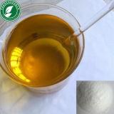 Acetato inyectable de Methenolone de los esteroides de Bodybuliding/acetato de Primobolan