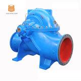 Bomba de flujo axial resistente del abastecimiento de agua