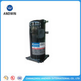 Air Conditioner Part Copeland Compressor Zr34k3-Pfj
