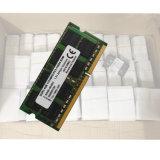 Koop KleinhandelsLaptop 1333MHz 256mbx8 RAM DDR3 4G