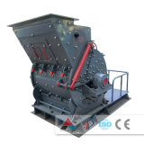 Waste Glass Recycling, Recycle Glass Bottle Crushing Machine