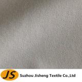 75D impermeabilizzano il tessuto dello Spandex del poliestere della saia