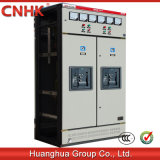 GGD LV distribution fixe Switchgear 0,4 kV Cabinet