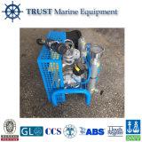 Compresor de aire de alta presión de la venta del salto del equipo de submarinismo eléctrico caliente del aparato respiratorio