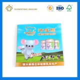 직업적인 싼 아동 도서 인쇄 (중국에 있는 제조자)