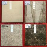 Mattonelle lustrate Polished piene calde delle mattonelle di pavimento di Foshan
