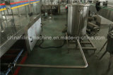 高品質によってびん詰めにされるジュースの詰物およびシーリング機械