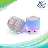 Draagbare Draadloze Actieve Spreker Bluetooth (B035)