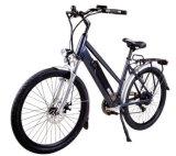 """حدث تقليديّ 26 """" كهربائيّة شاطئ طرادة درّاجة [إ] درّاجة لأنّ سيادات"""