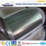 304 321 industries chimiques de bobine de l'acier inoxydable 316tisco