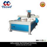 Маршрутизатор CNC гравировального станка Woodworking машины CNC