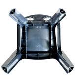 プラスチック余暇の椅子型(HY010)