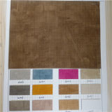 Горячая кожа PVC сбывания 1.2mm Eco-Friendly синтетическая для сумок (K840)