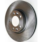 シボレーのための自動ドラムブレーキ・アッセンブリブレーキディスクか大宇またはOpel/Vauxhall