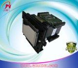 Cabeça de cópia das impressoras de Mutoh Vj1638