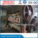 Maille augmentée lourde haut pertinente HY25-160Tx2500 faisant la machine