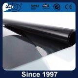 La mejor resistencia del rasguño del precio película auto del tinte de la ventana de 1 capa