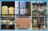 O armazenamento de dobramento da gaiola do armazenamento prende  O armazenamento prende fornecedores e Manufacturers