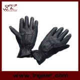 Handschoenen van het Toestel van Airsoft Paintball van de Vinger van de mep de Volledige Tactische