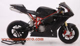 110cc - 250cc que compite con la motocicleta, 125cc, 140cc, 150cc