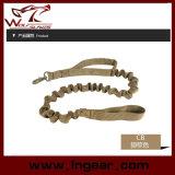 Combattimento tattico militare dell'imbracatura del guinzaglio del cane dell'ammortizzatore ausiliario della cinghia della cinghia del cane di addestramento