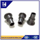 Rivet semi-tubulaire d'opération de vente directe d'usine