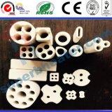 Todas las clases de cerámica de la magnesia (MGO)