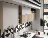 ホテルの家具のための現代デザイン食器棚